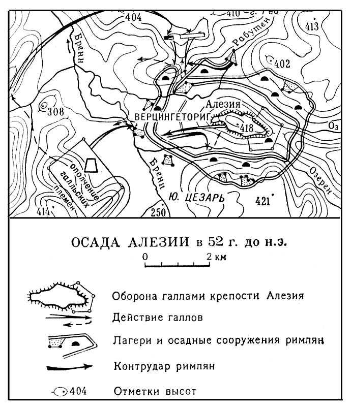 Связанная Полностью Голая Ольга Альберти – Гоголь. Начало (2020)