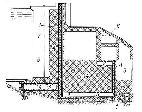 Уплотнения теплообменника КС 20 Кисловодск Пластинчатый теплообменник HISAKA LX-51 Бузулук