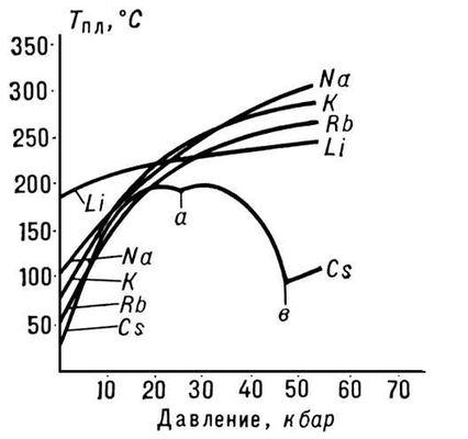 Пластинчатый теплообменник Thermowave TL-0090 Пушкин Уплотнения теплообменника SWEP (Росвеп) GC-26P Елец