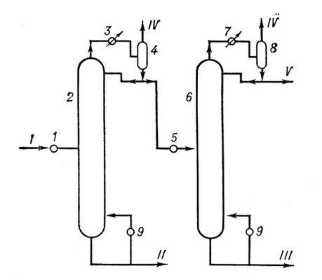 Пластины теплообменника Анвитэк AX 40 Черкесск Уплотнения теплообменника Alfa Laval M15-BFM Черкесск