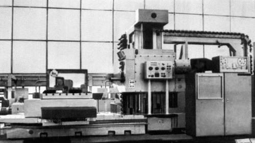 Насос для промывки теплообменников Sek 13 Анжеро-Судженск Пластинчатый теплообменник HISAKA EX-15 Рыбинск